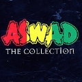 Aswad Collection, The