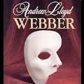 Andrew Lloyd Webber : Special Edition Embossed Tin Box Set