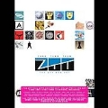 Zang Tumb Tuum : The ZTT Box Set [3CD+DVD]