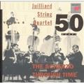 Juilliard String Quartet - 50 Years Vol 6 - The Scherzo