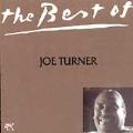 Best Of Joe Turner