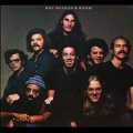 Boz Scaggs & Band : Deluxe Edition