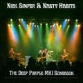 The Deep Purple MKI Songbook