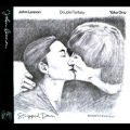 Double Fantasy : Stripped