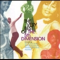 The Very Best Of The 5th Dimension