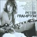 Icon : Peter Frampton