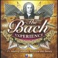 The J.S.Bach Experience