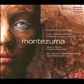 C.H.Graun: Montezuma
