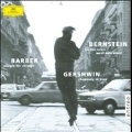 Bernstein: On the Town, Overtures, Symphonic Dances
