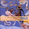 Vivaldi: Il Cimento dell'Armonia e dell'Inventione