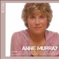 Icon: Anne Murray