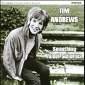 Something About Suburbia: 60's Sounds of Tim