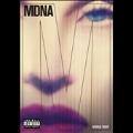 MDNA World Tour: International Deluxe [DVD+2CD]
