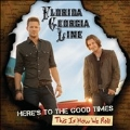 Here's To The Good Times...This Is How We Roll [CD+DVD]