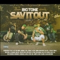 Sav It Out Vol.5