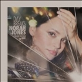Day Breaks: Deluxe Edition<限定盤>