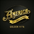 50th Anniversary: The Hits