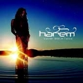 Harem   [CD+DVD]<限定盤>