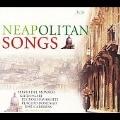 Neapolitan Songs:Mario Del Monaco