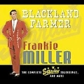 Blackland Farmer: The Complete Starday Recordings and More