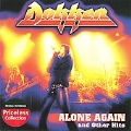 Alone Again And Other Hits