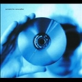 Stupid Dream [CD+DVD-Audio]