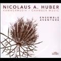 Huber: Chambermusic