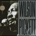 A Man And A Half: Best Of Wilson Pickett