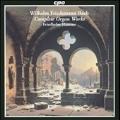 W.F.Bach: Complete Organ Works