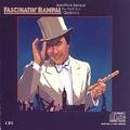 Fascinatin' Rampal - Rampal Plays Gershwin