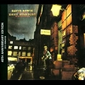 The Rise and Fall of Ziggy Stardust and The Spiders from Mars: 40th Anniversary Edition [ECOPACK]<初回生産限定盤>