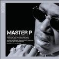 Icon: Master P