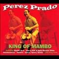 King of Mambo