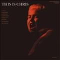 This Is Chris (Mono)