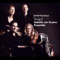 Astor Piazzolla: Tango!
