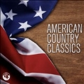 American Country Classics