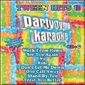 Party Tyme Karaoke: Tween Hits 10