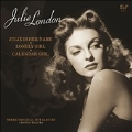 Classic Album Collection: Julie Is Her Name/Lonely Girl/About The Blues/Calendar Girl