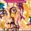 Scoop (Pink Vinyl)<限定盤>