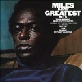 Greatest Hits (1969)(2017 Vinyl)<完全生産限定盤>