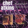 Hum & Strum Along/The Other Chet Atkins