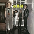 The Very Best of G.B.H. (Green Vinyl)<限定盤>