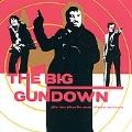 The Big Gundown: Music Of Morricone... [Remaster]