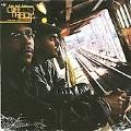 Off Track Vol. 2 : Queens