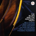 The Blues and the Abstract Truth<数量限定盤>