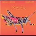 Gordon: Trance / Icebreaker