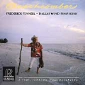 Beachcomber - Encores for Band / Frederick Fennell, et al