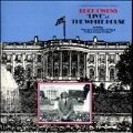 Live at the White House
