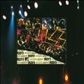 MTV Unplugged<完全生産限定盤>