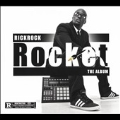 Rocket The Album